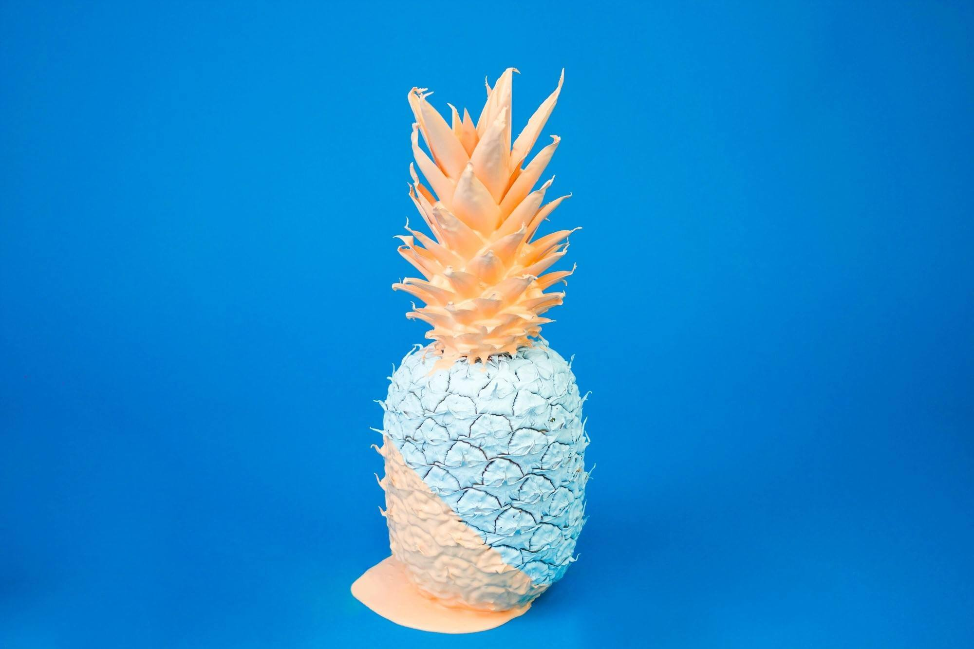 Slider Image - Pineapple